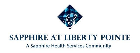 Liberty Pointe